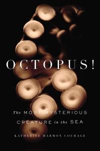 octopus book
