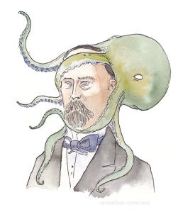 veeptopus