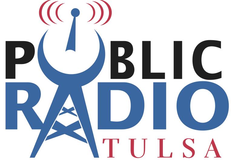 public radio tulsa